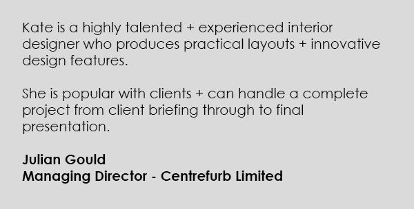 Centrefurb-Limited