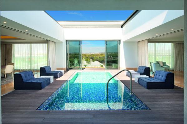 Conrad-Algarve-Presidential-Garden-Suite-Pool