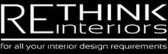 Rethink Interiors