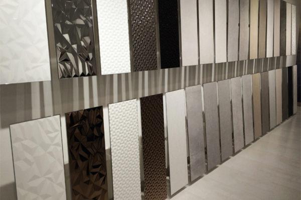 Rethink-Interiors_Porcelanosa-trip-11