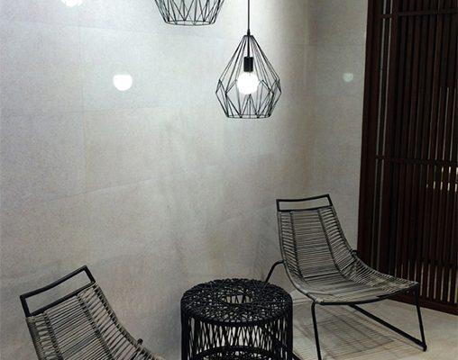 Rethink-Interiors_Porcelanosa-trip-13
