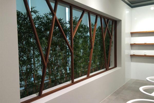 Rethink-Interiors_Porcelanosa-trip-15