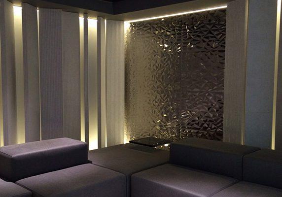 Rethink-Interiors_Porcelanosa-trip-17