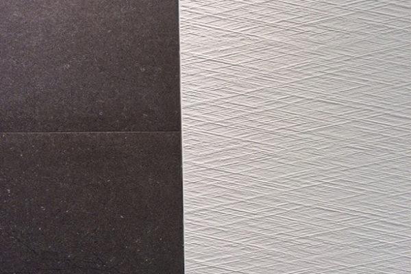 Rethink-Interiors_Porcelanosa-trip-18