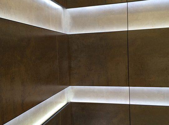 Rethink-Interiors_Porcelanosa-trip-20