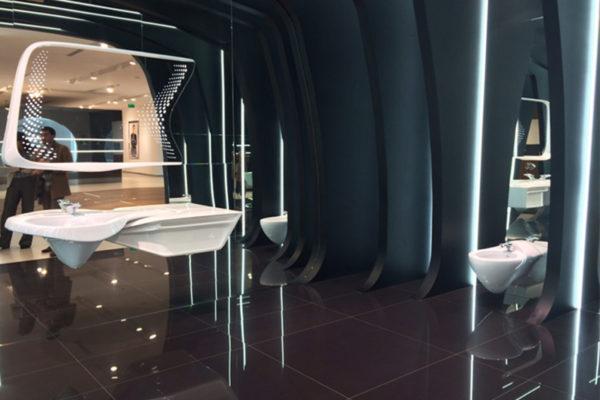Rethink-Interiors_Porcelanosa-trip-30