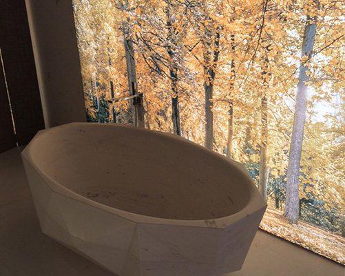 Rethink-Interiors_Porcelanosa-trip-34