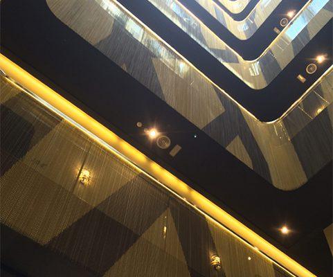 Rethink-Interiors_-Creative-Experience-Habitat05