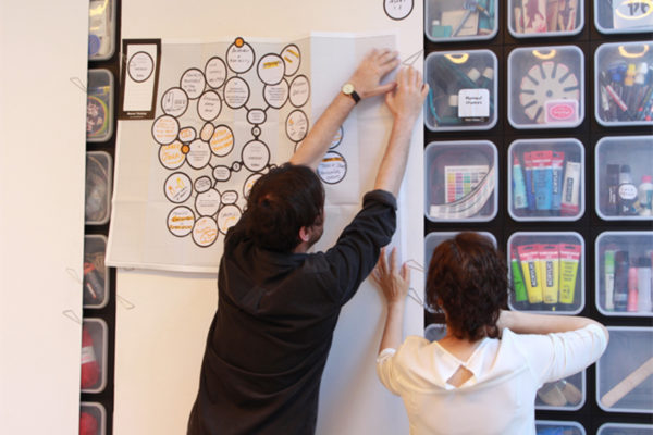 Rethink-Interiors_-Creative-Experience-Habitat18