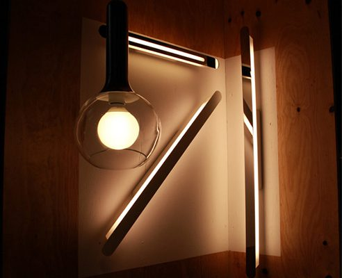 Rethink-Interiors_-Creative-Experience-Habitat20
