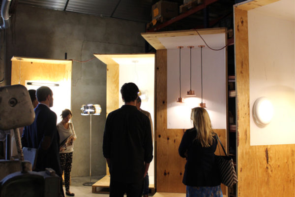 Rethink-Interiors_-Creative-Experience-Habitat27