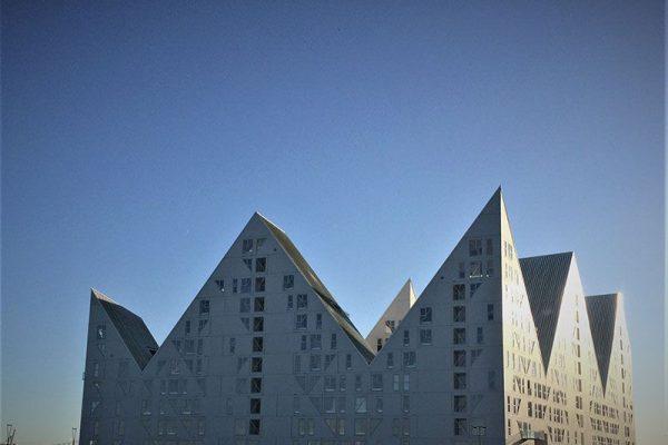 Denmark Blog_Rethink Interiors