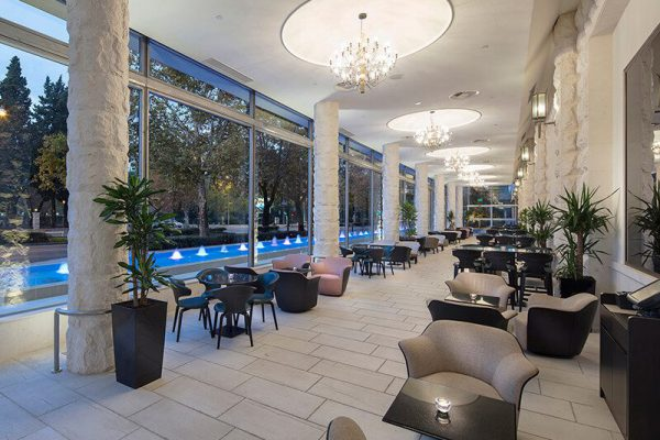 HHP_Bar terrace