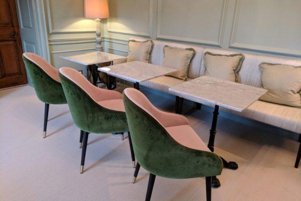 RHA Furniture