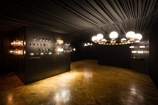 Rethink Interiors Chelsom Lighting Blog