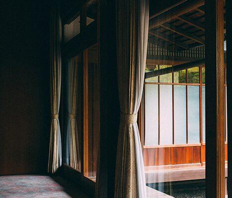 Rethink Interiors - Tuck.com