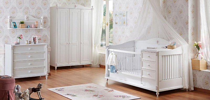 Rethink Interiors_Babios blog calm nursery