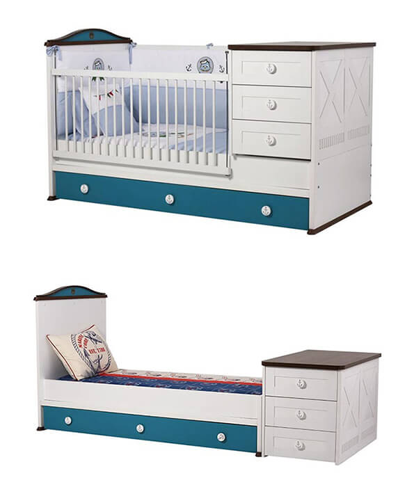 Rethink Interiors_Babios blog nursery furniture